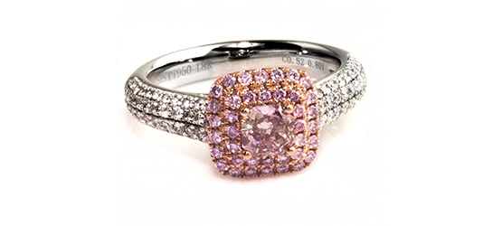 Engagement Rings That Tell Your Pa Love Story Moses Jewelers